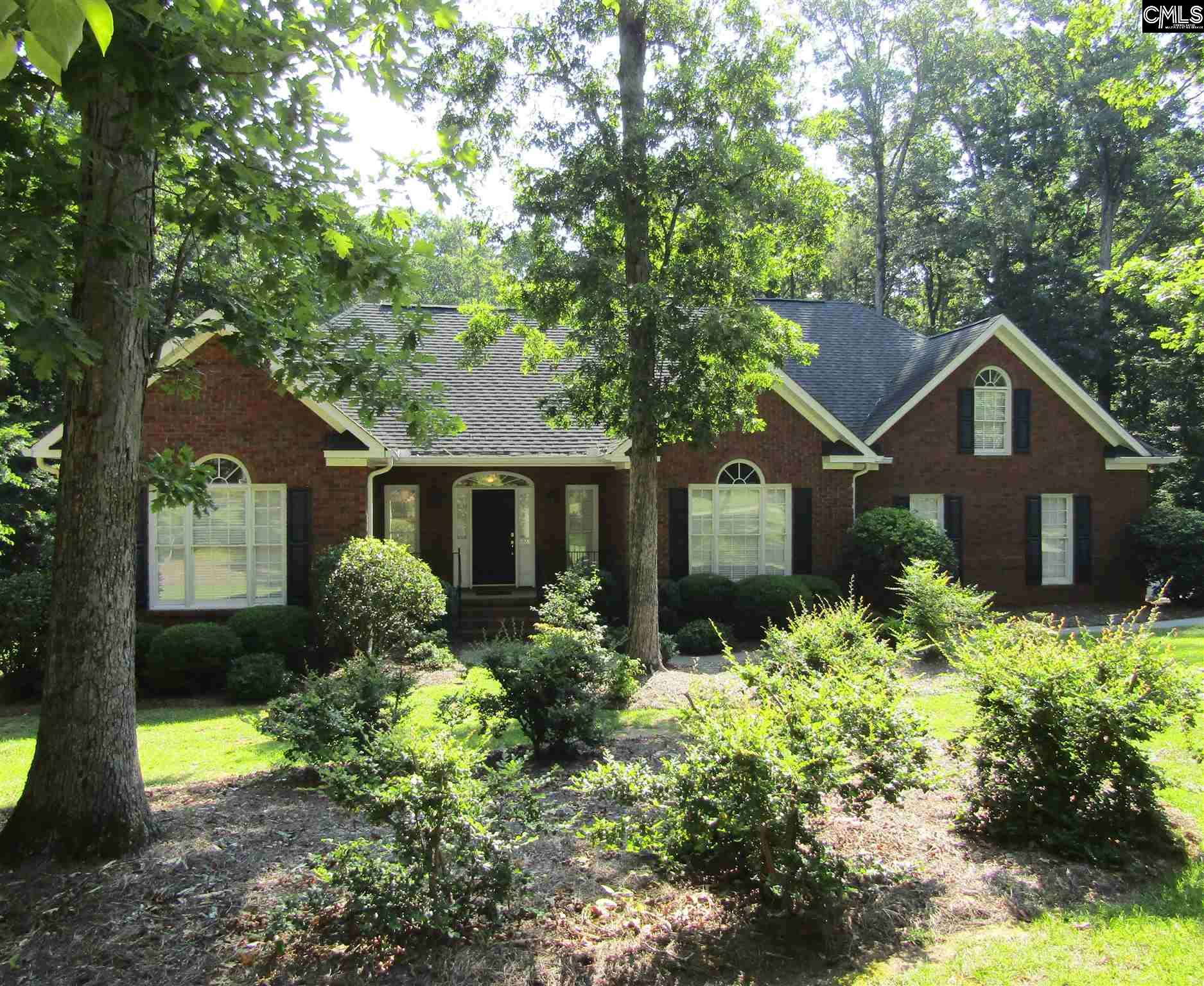 228 Harbor Heights Lexington, SC 29072