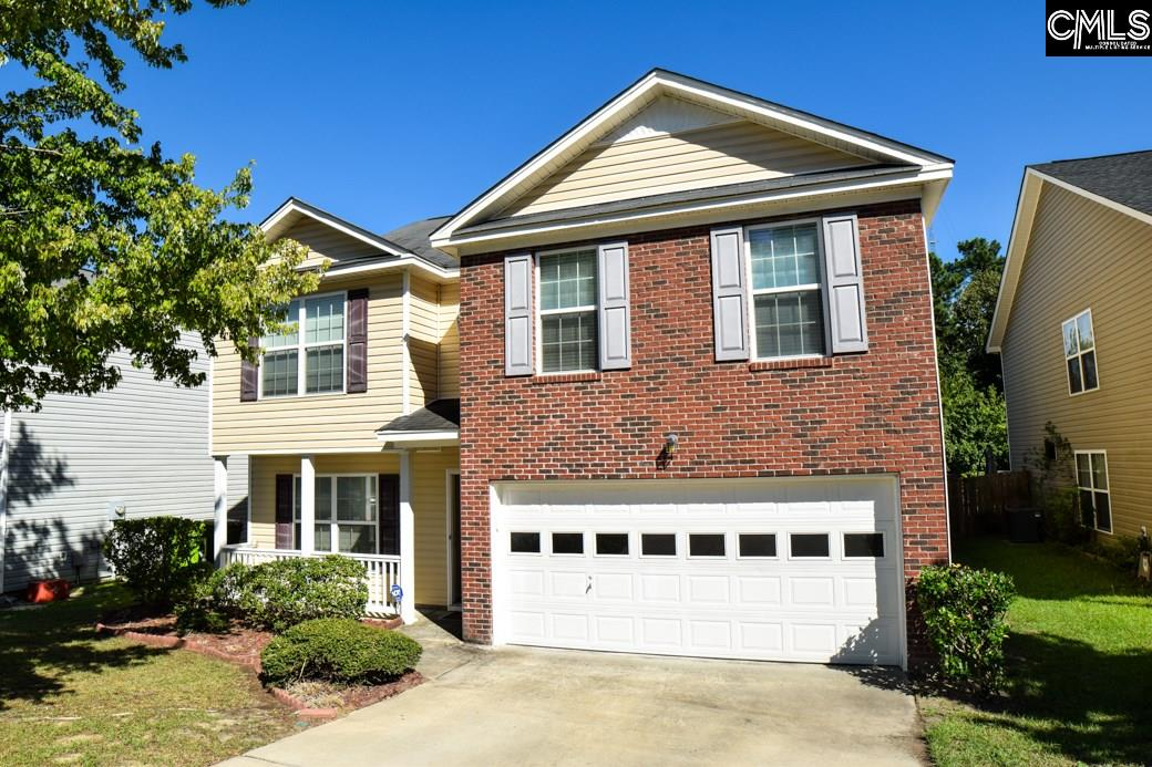 429 Buttonbush Columbia, SC 29229