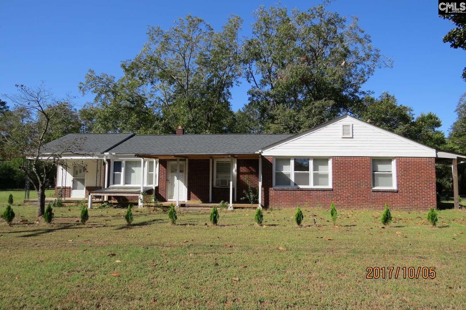 999 Seminole West Columbia, SC 29169