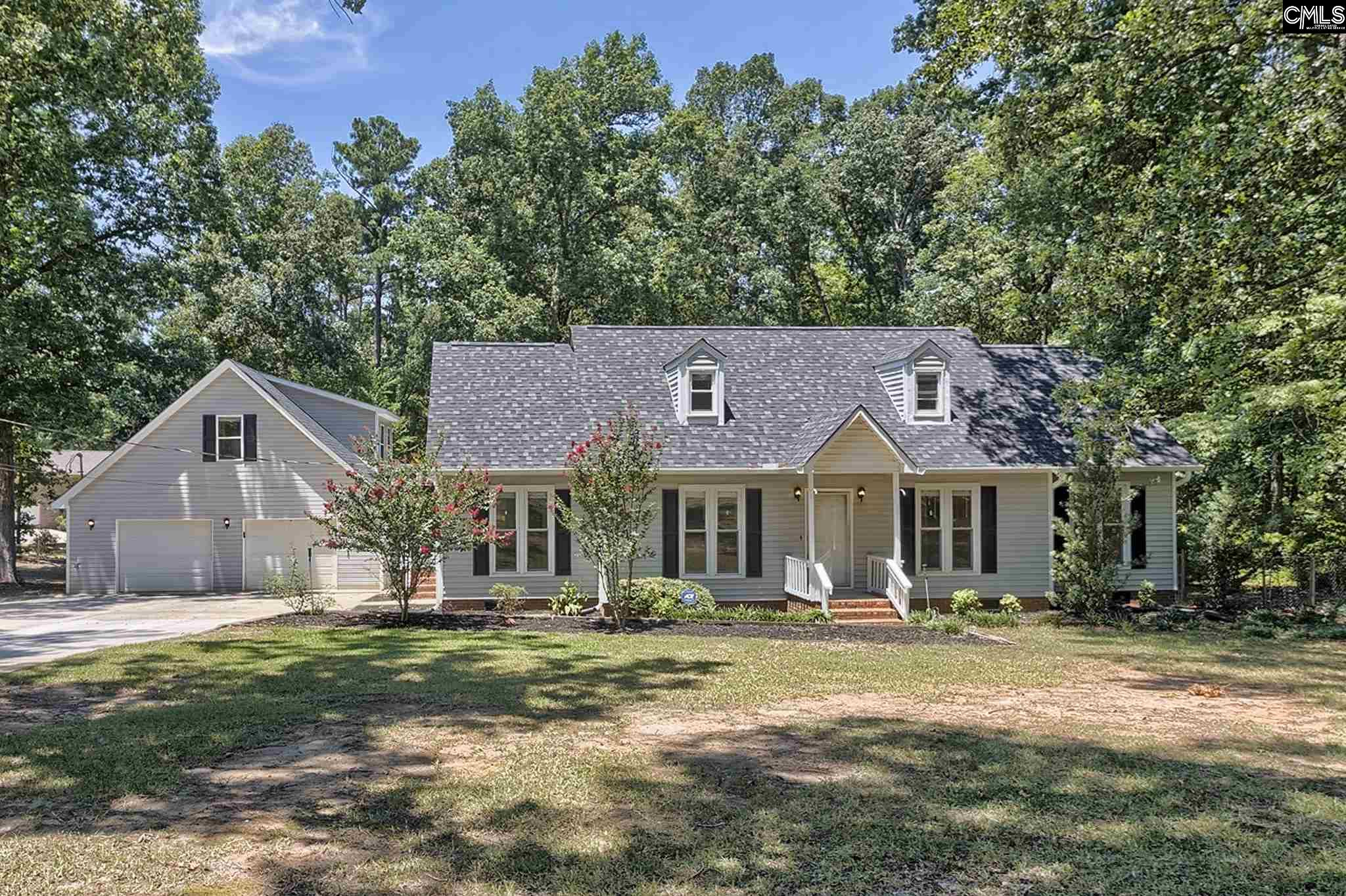 106 Sunflower Lexington, SC 29072