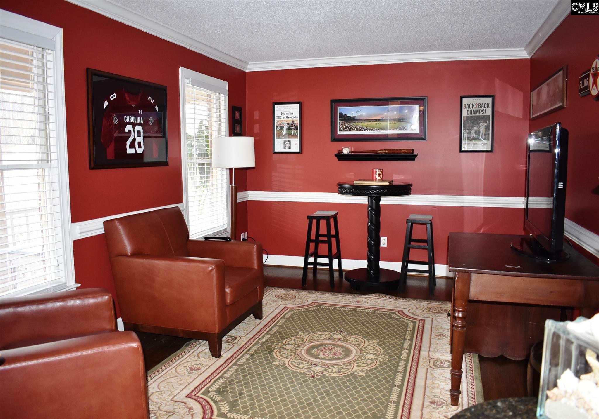 MLS 121 Blackhawk West Columbia South Carolina for $290 000