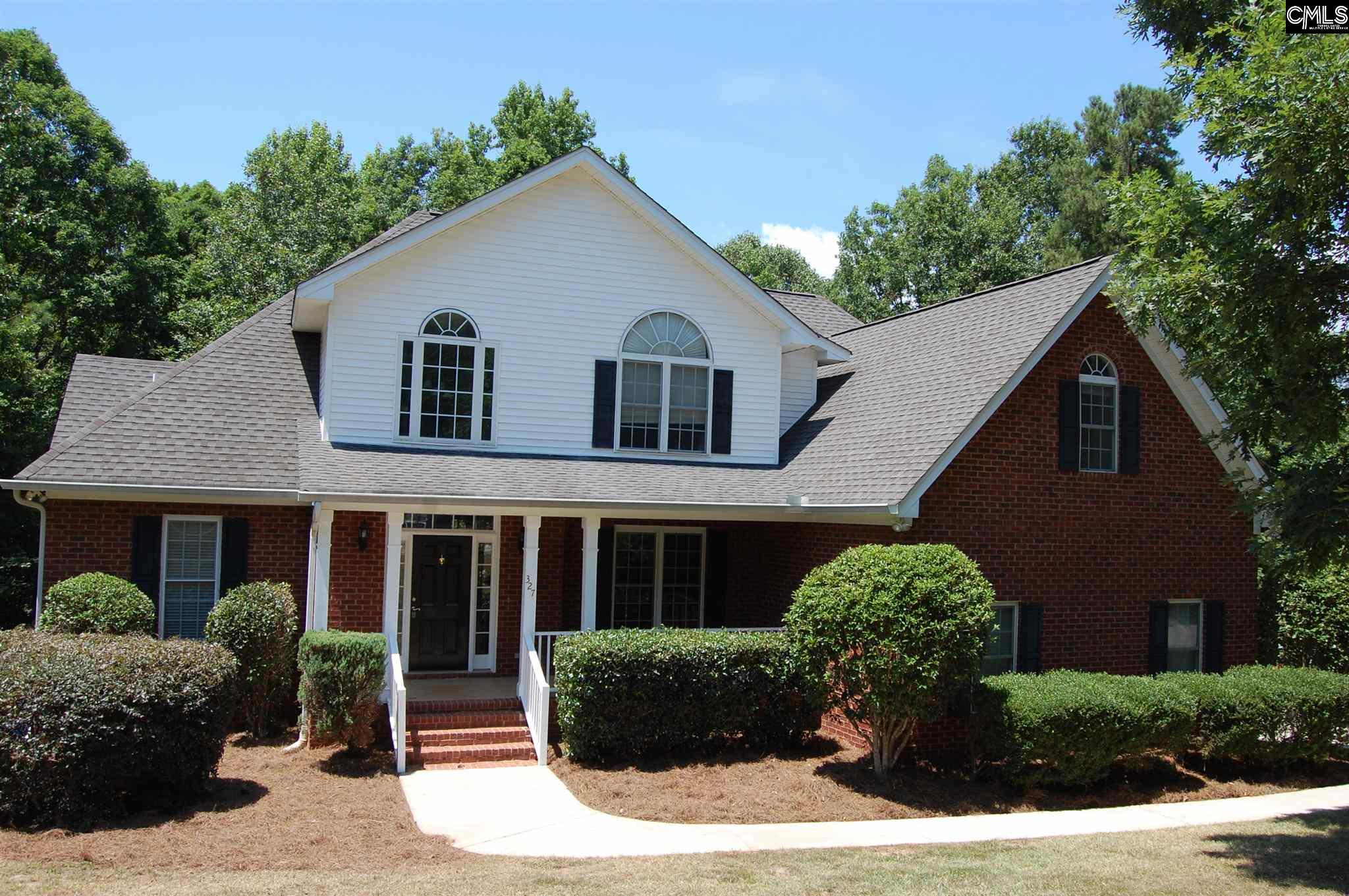 327 Governors Grant Lexington, SC 29072