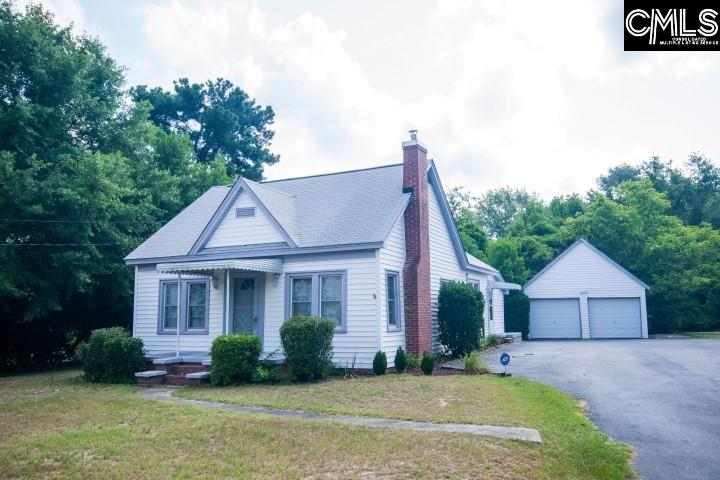 207 Swartz Lexington, SC 29072