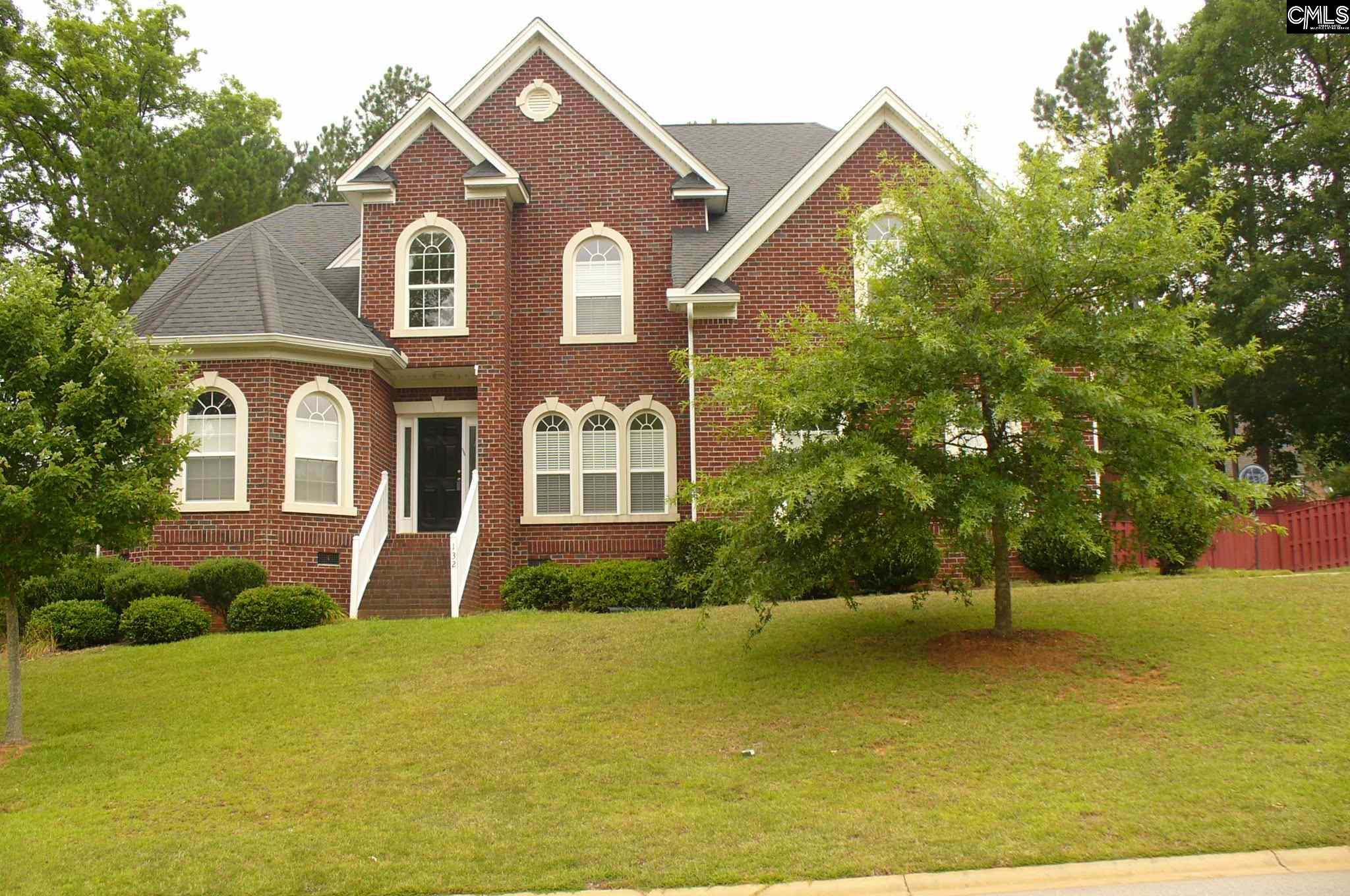 132 Scarlet Oak #126 Lexington, SC 29072