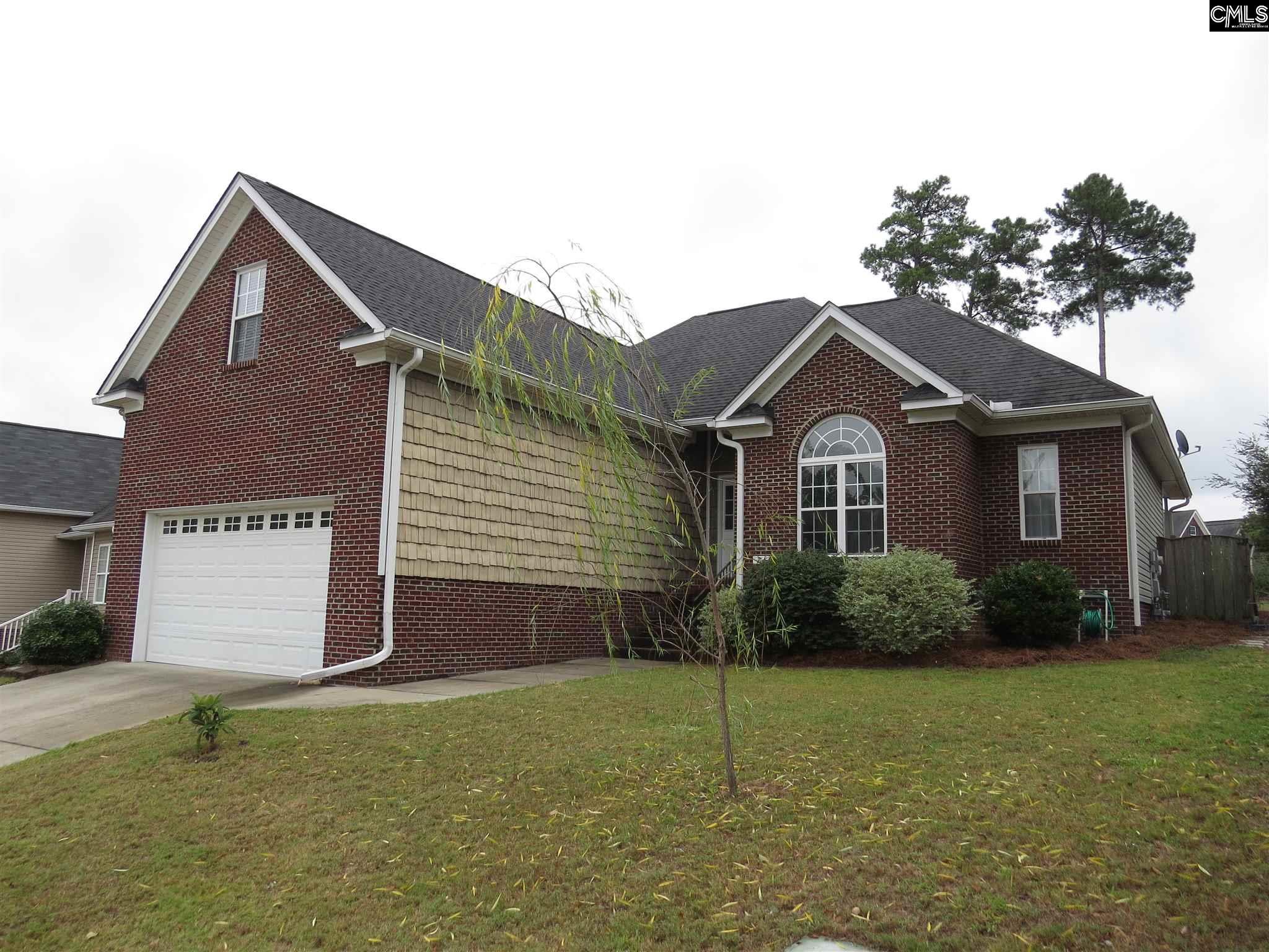 245 Caroline Hill Lexington, SC 29072
