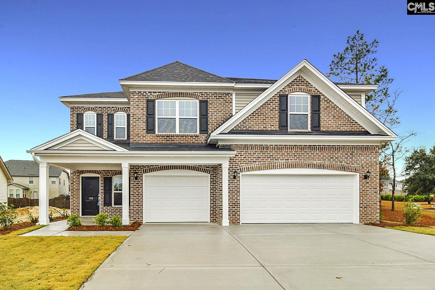 106 Adastra #467 Lexington, SC 29072