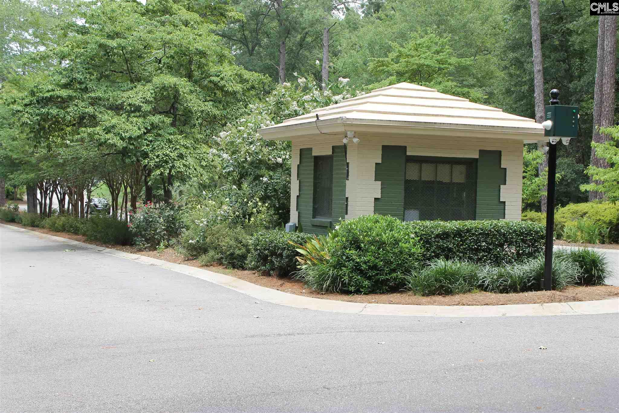 1 Tiftgreen Circle Columbia, SC 29223