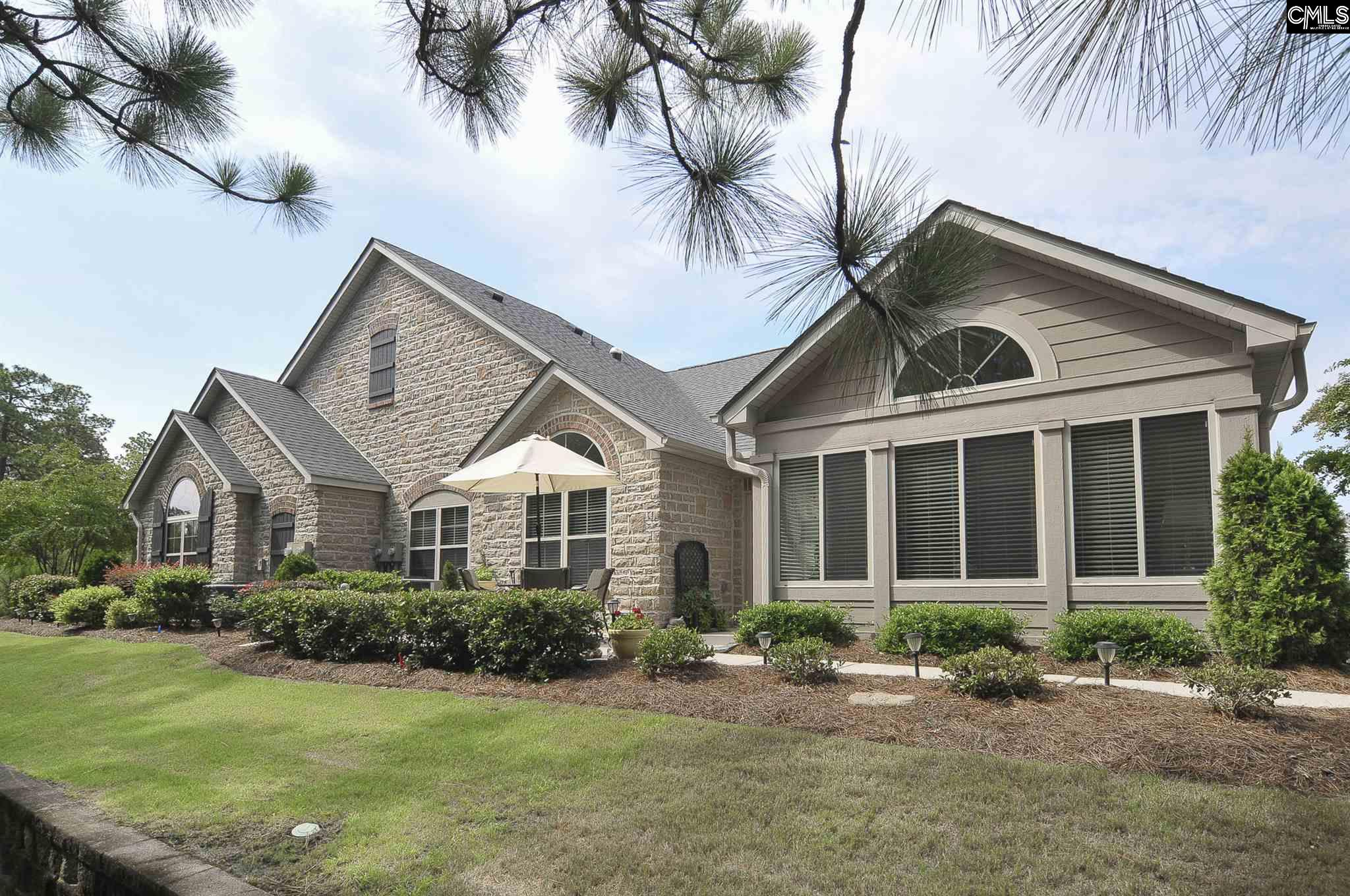 204 Peach Grove Elgin, SC 29045