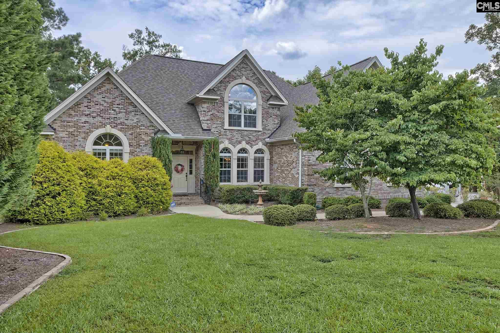 63 Silver Maple Blythewood, SC 29016