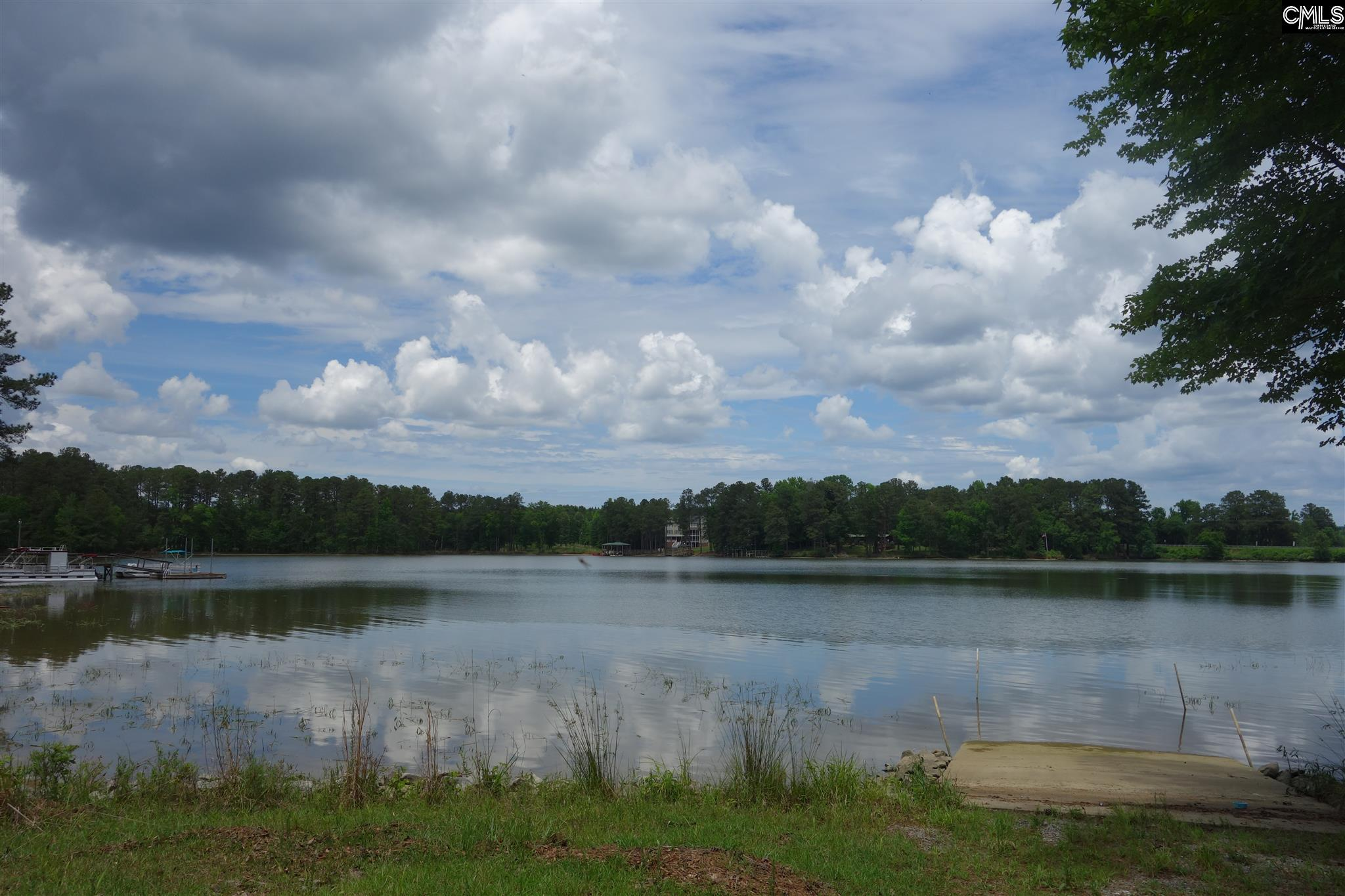 Wateree Estates #6 7 Winnsboro, SC 29180