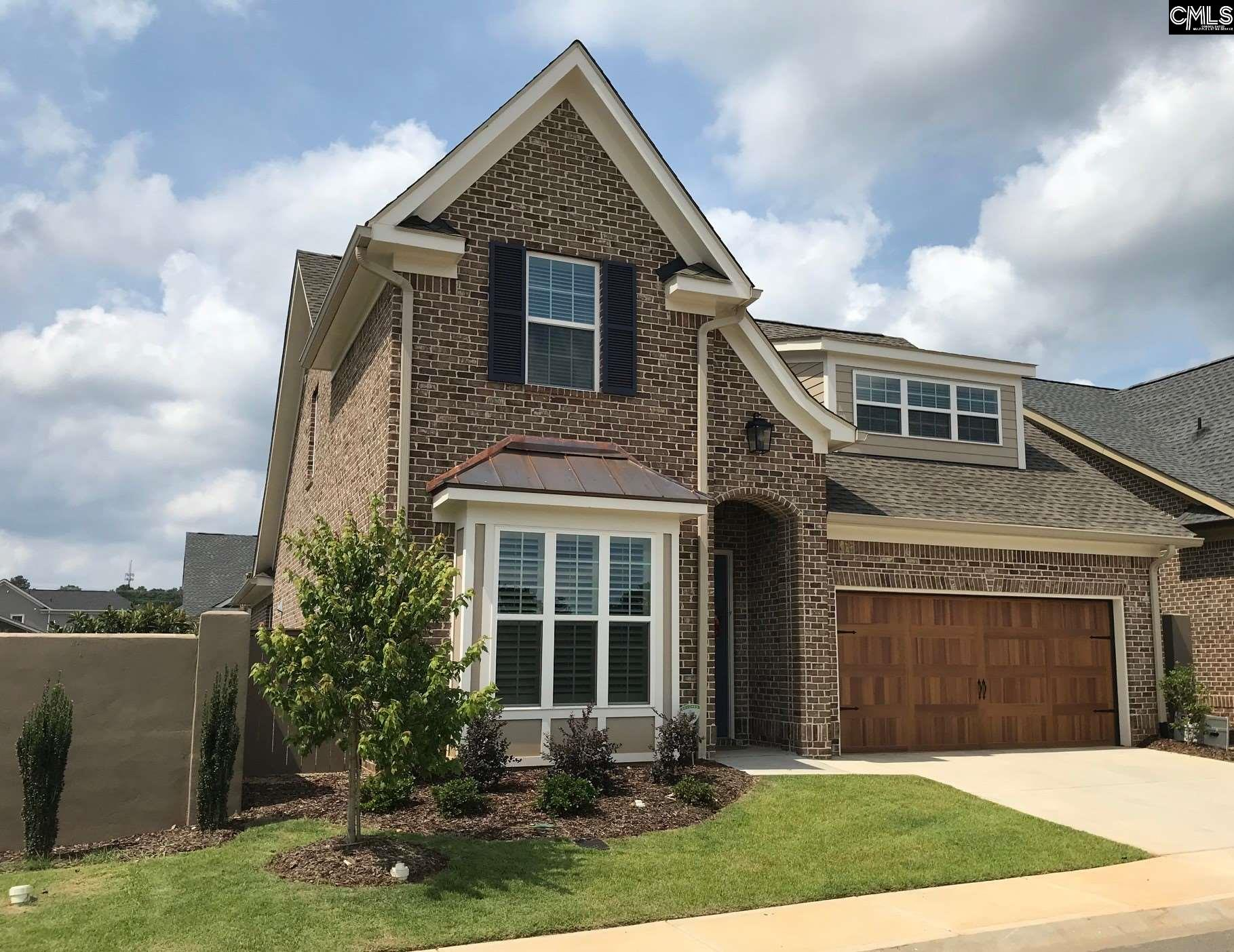 430 Tailwater Lexington, SC 29072
