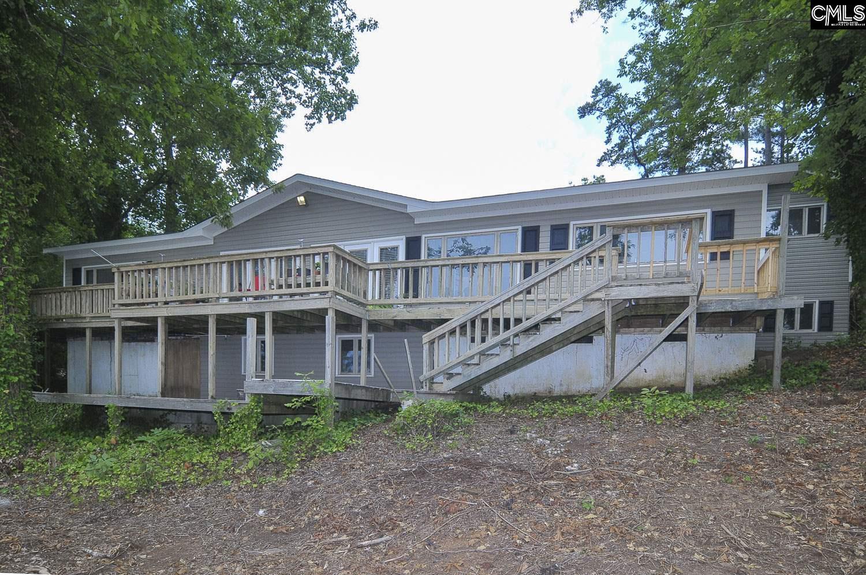 1284 Holley Ferry Leesville, SC 29070