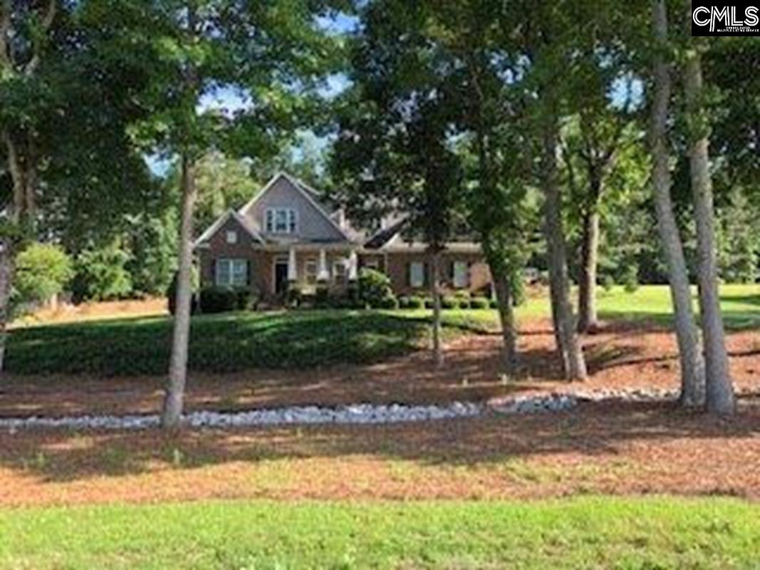 243 Kelsey Glen Dr Lexington, SC 29072