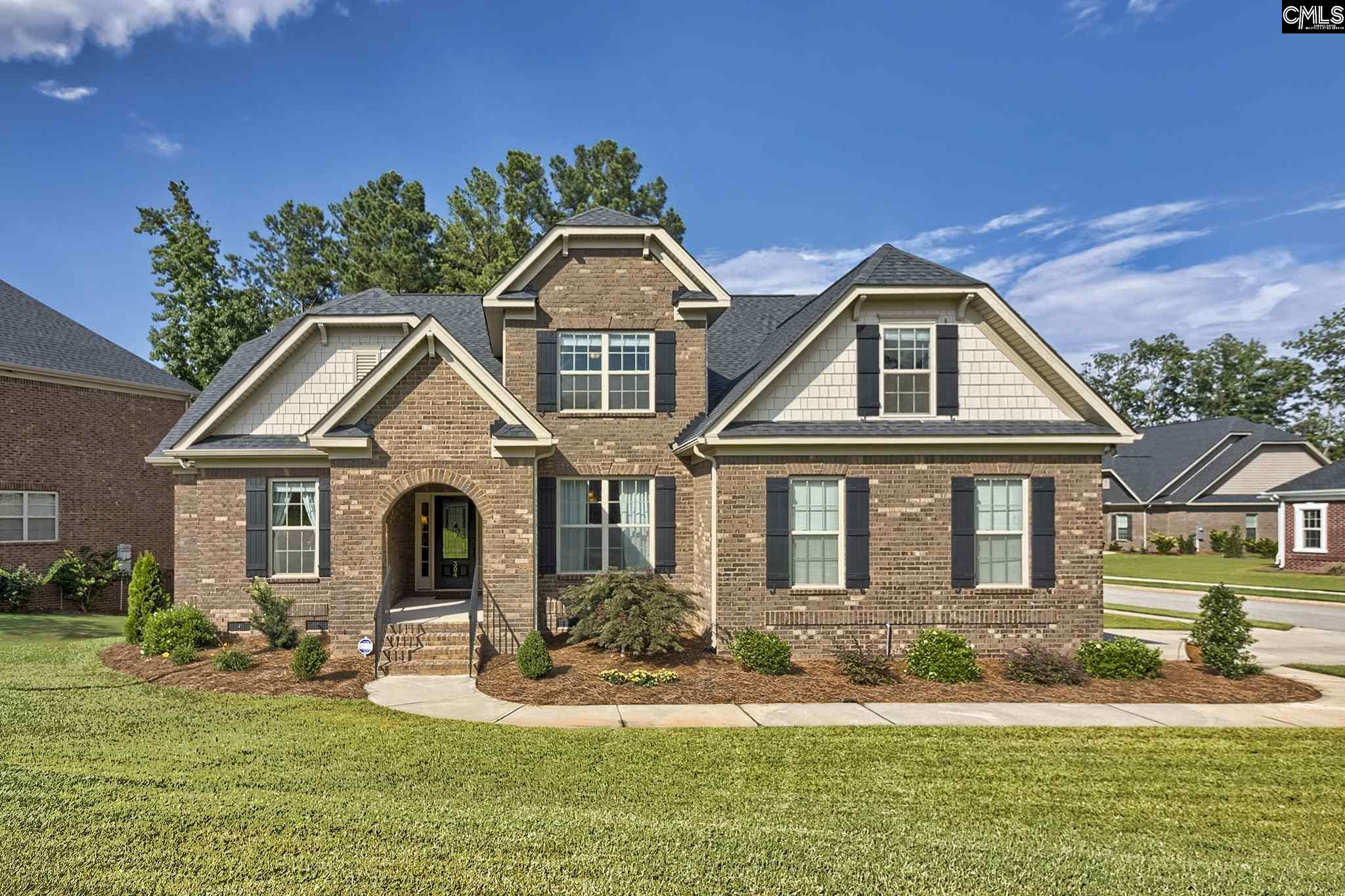 304 Clubside Lexington, SC 29072
