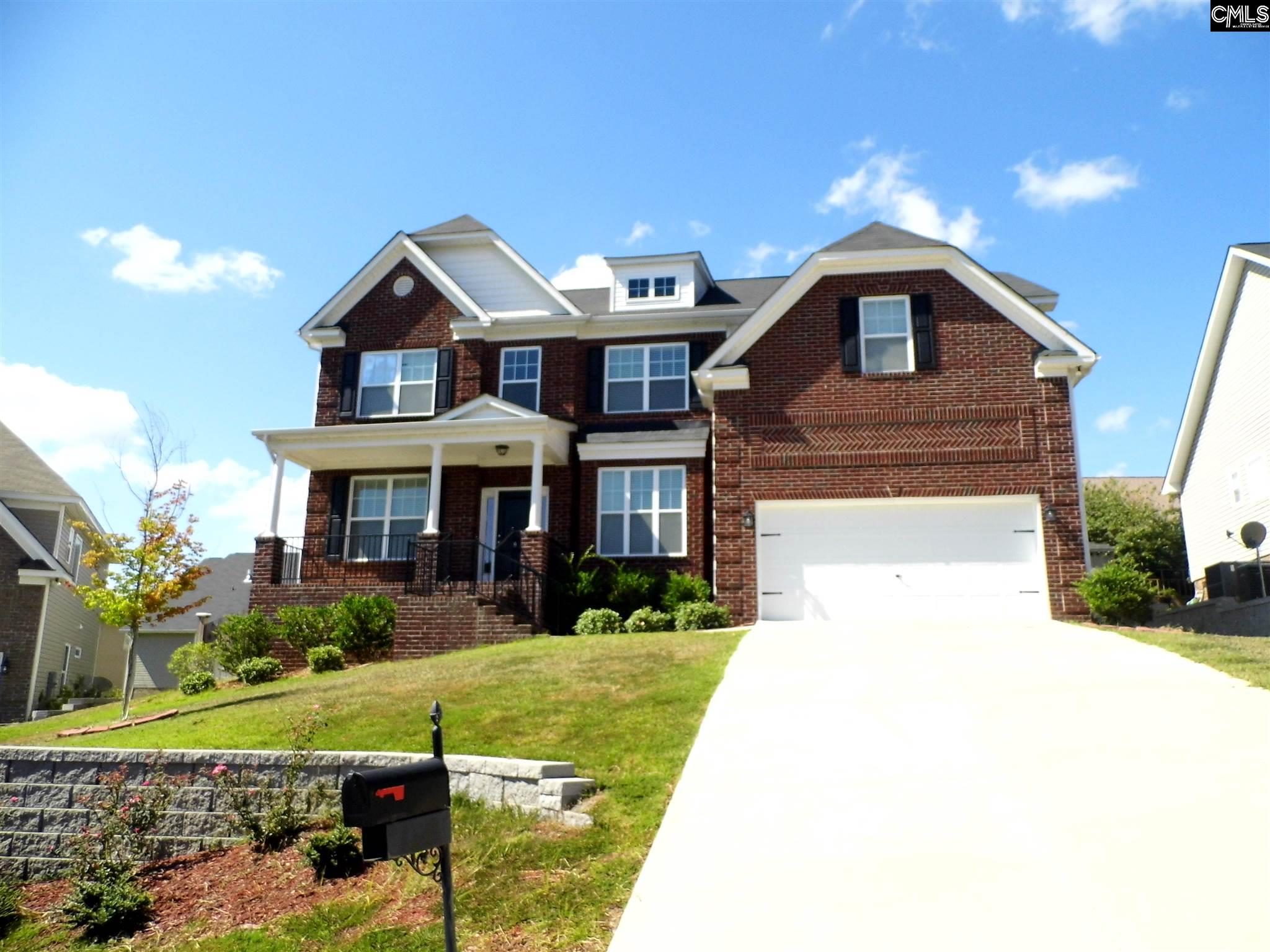 9 River Birch Columbia, SC 29229