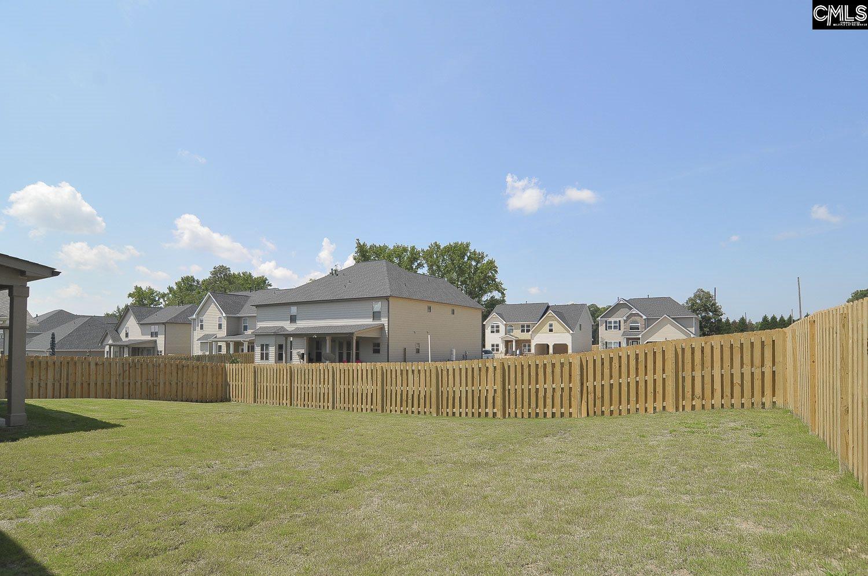 204 Village Green Way Lexington, SC 29072