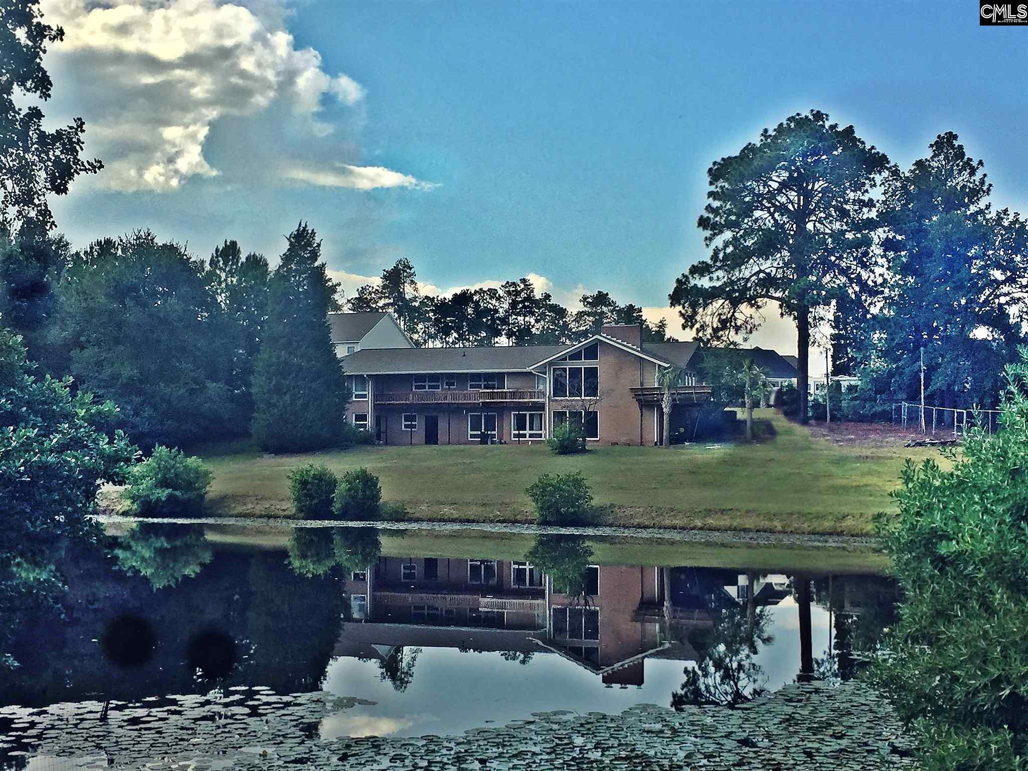 503 Colony Lakes Lexington, SC 29073
