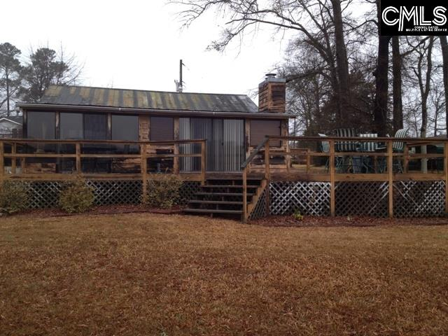 410 Windemere Winnsboro, SC 29180