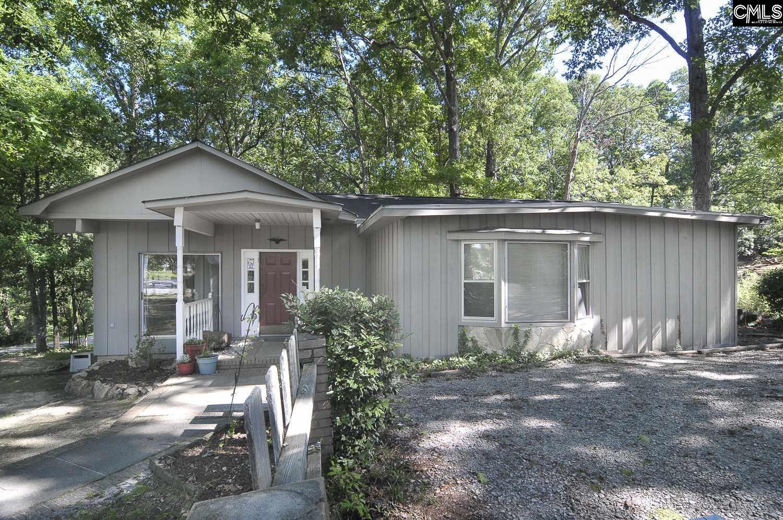 401 Palmetto Winnsboro, SC 29180