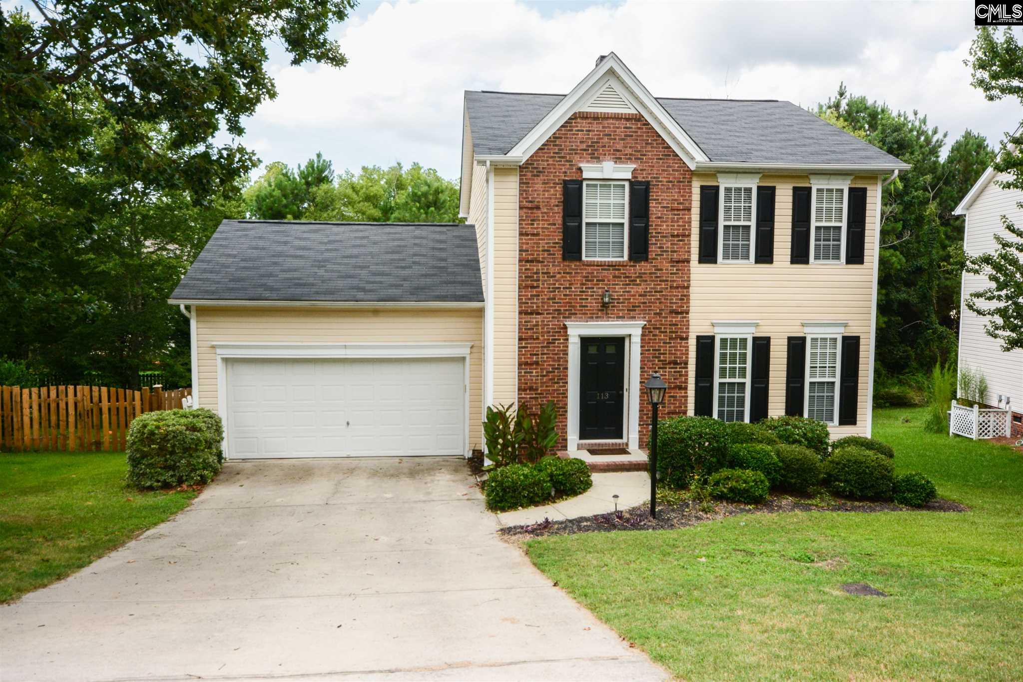 113 Beacon Columbia, SC 29229