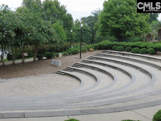 117 Congaree Park #19 West Columbia, SC 29169