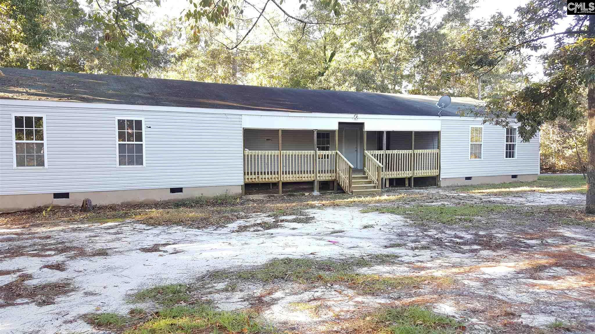 327 Redhaven Gilbert, SC 29054-8871