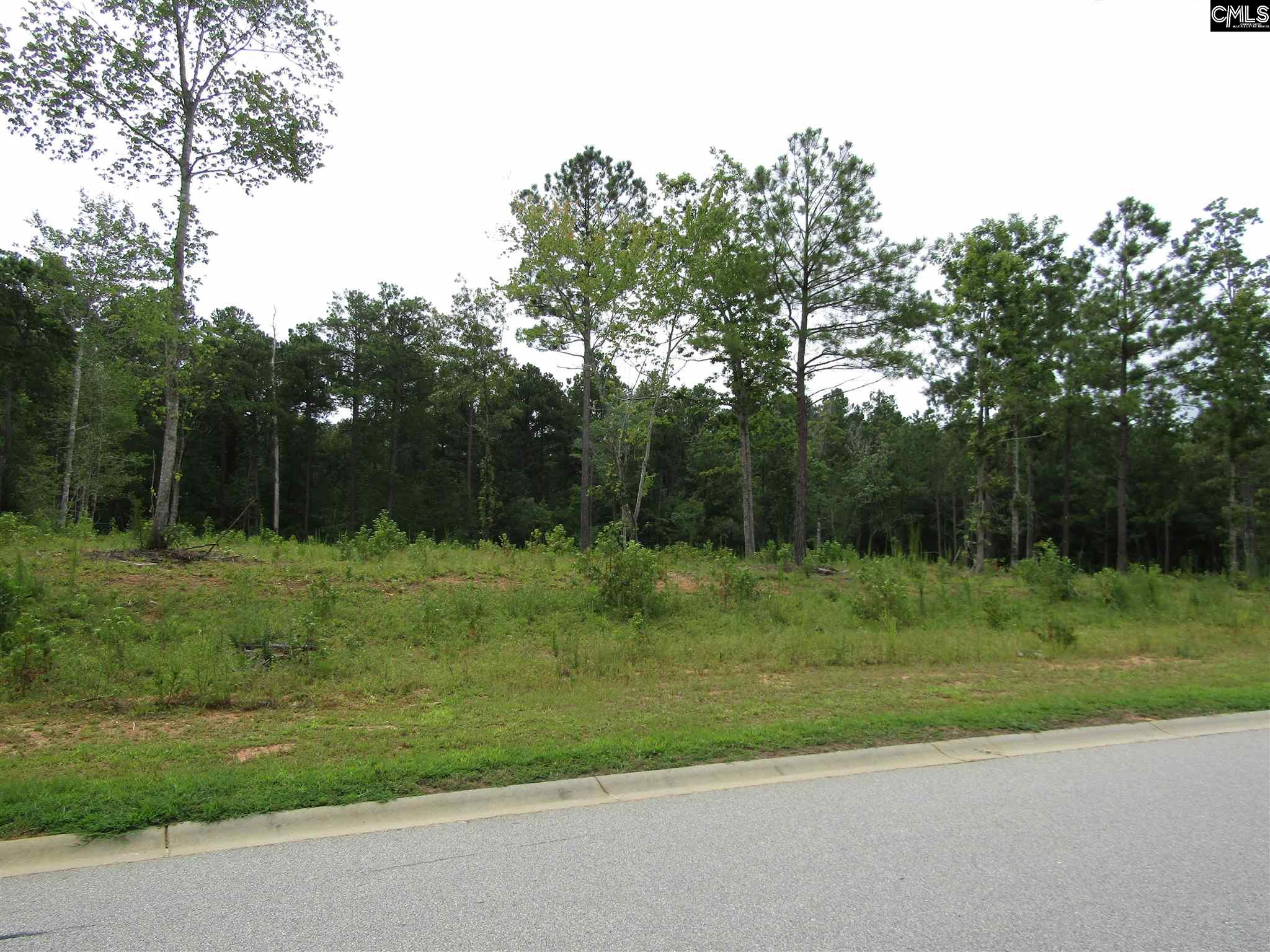 325 Creek Ridge Blythewood, SC 29016