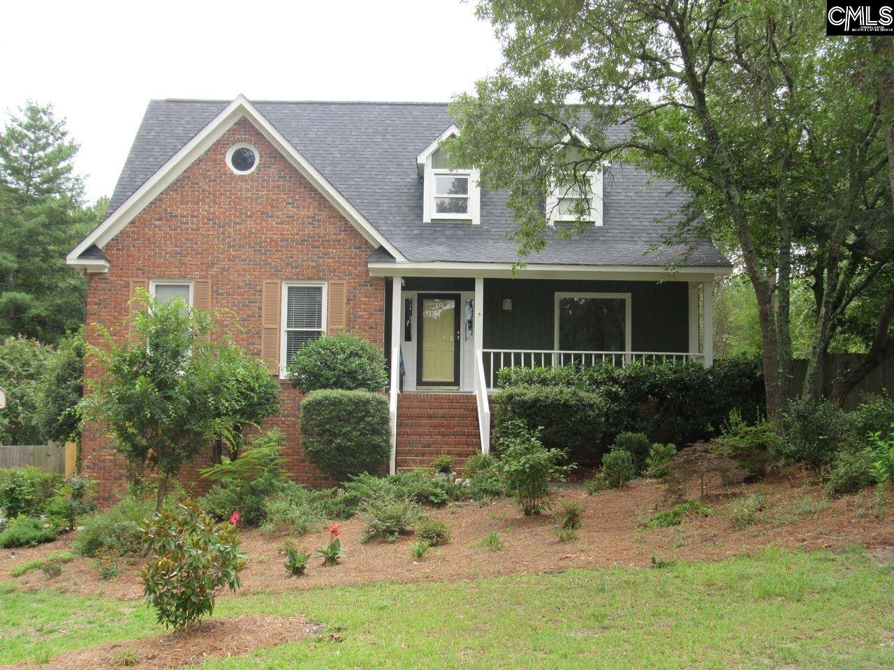 208 Ridge Point Columbia, SC 29223