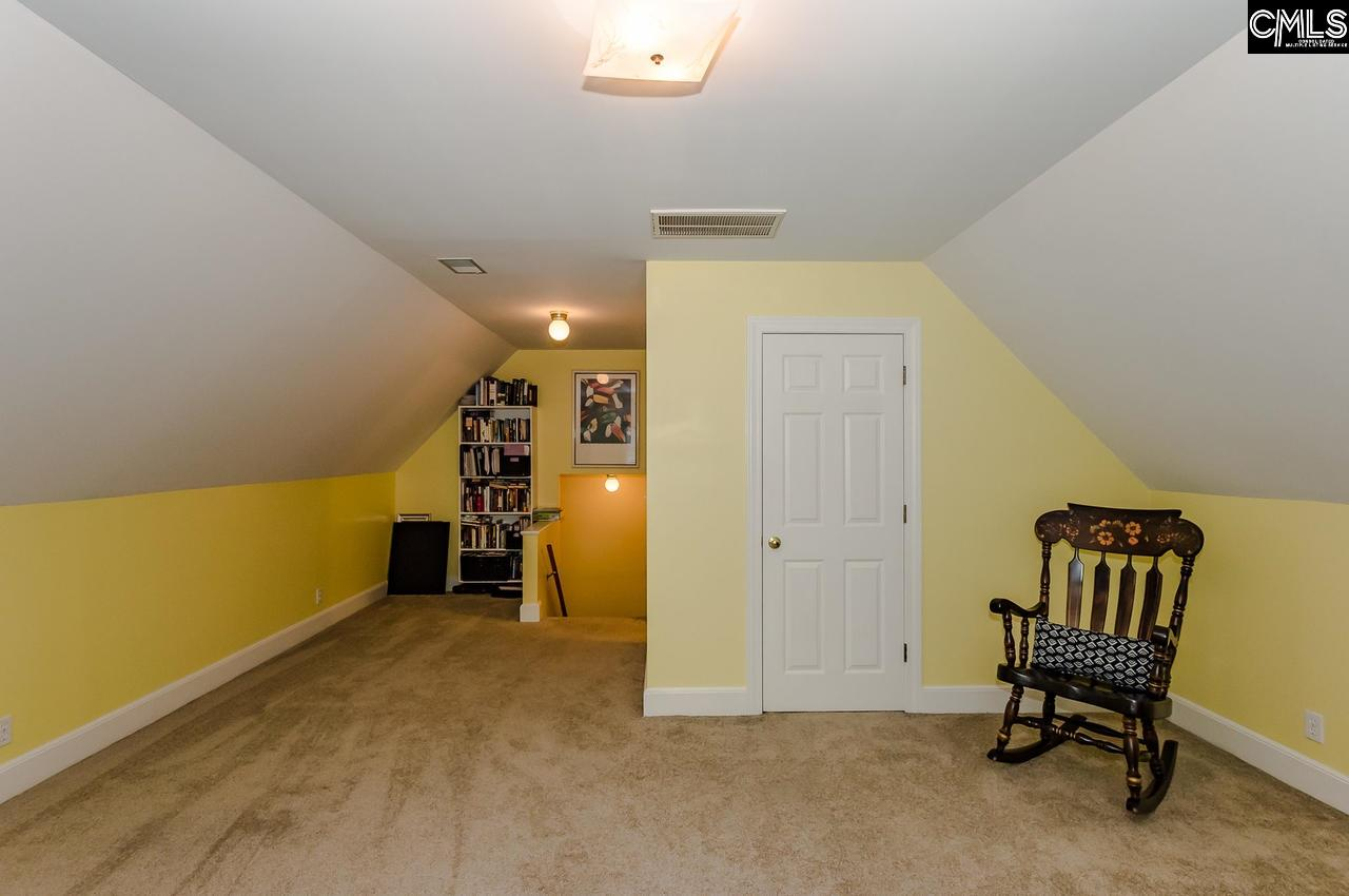 804 Woodgate Camden, SC 29020-1635