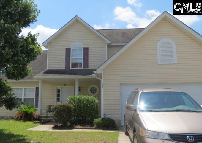139 Quiet Grove Lexington, SC 29072