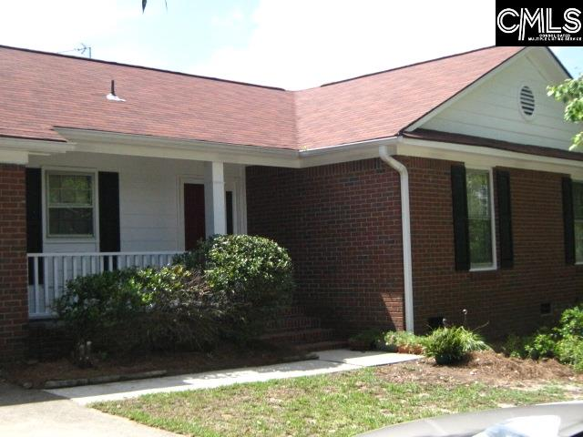 121 Tamwood Elgin, SC 29045