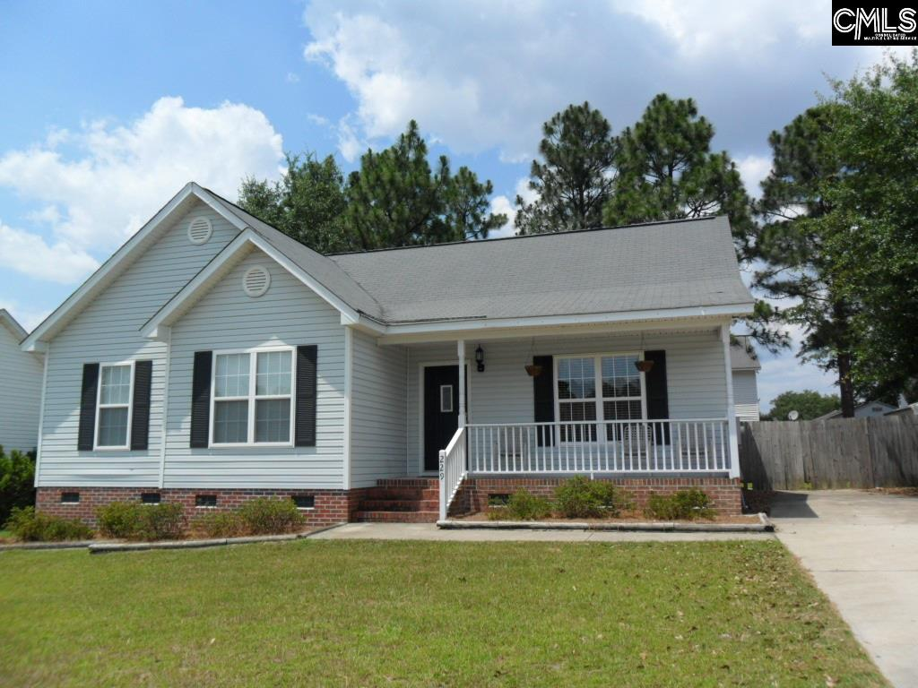 229 Louisa Lexington, SC 29072