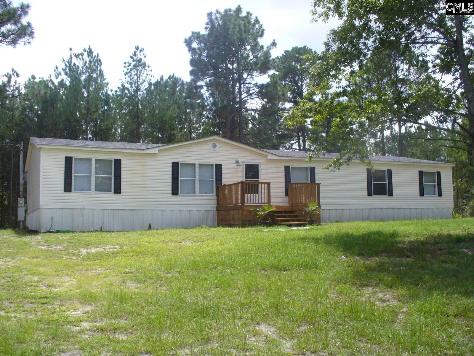 142 Indian Oaks Gilbert, SC 29054