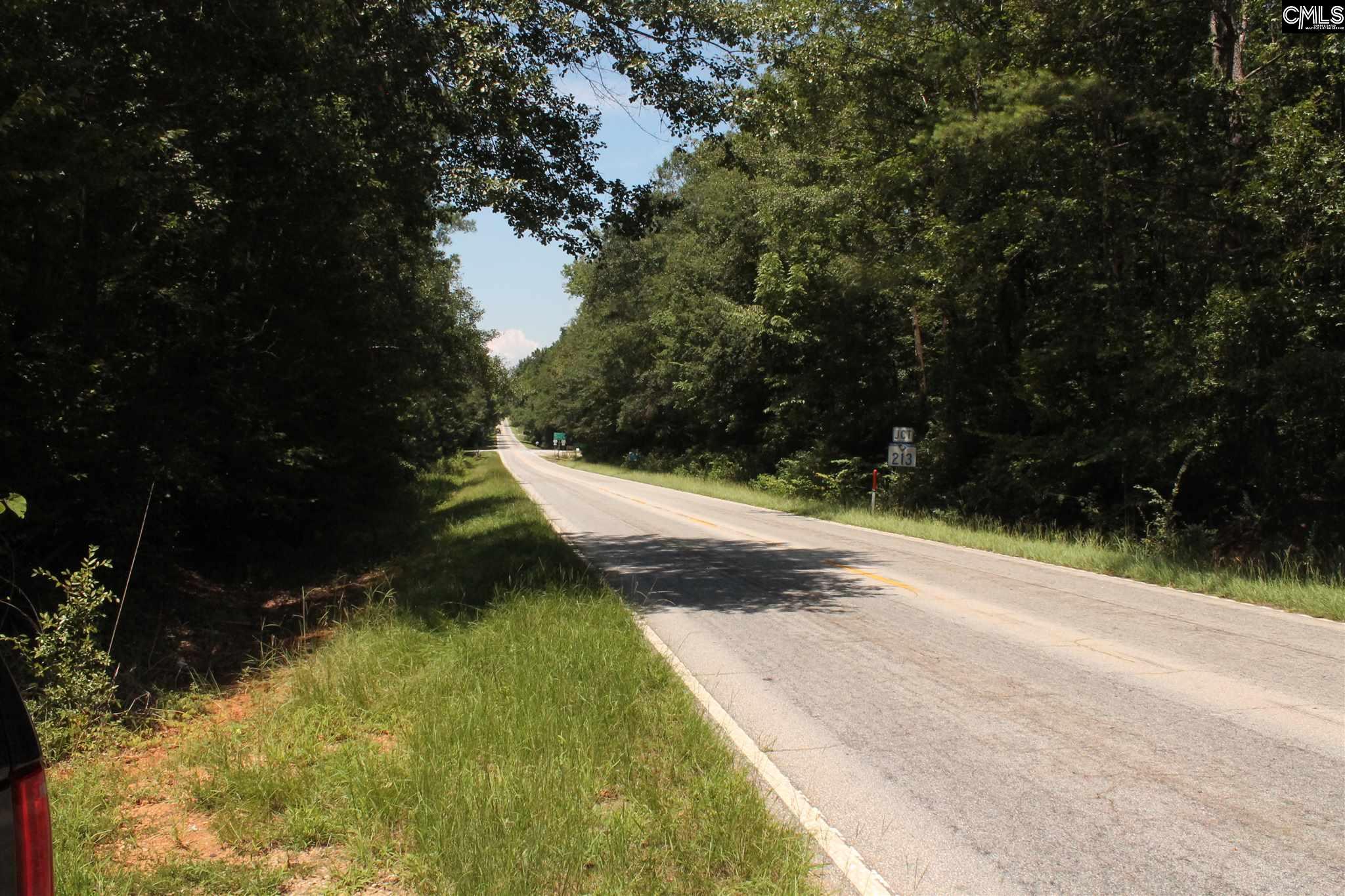 Highway 176 B Little Mountain, SC 29075