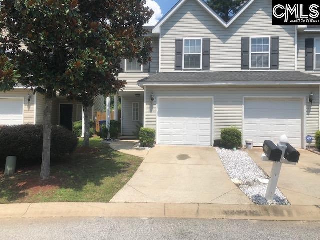 114 Courtyard Homes Columbia, SC 29209