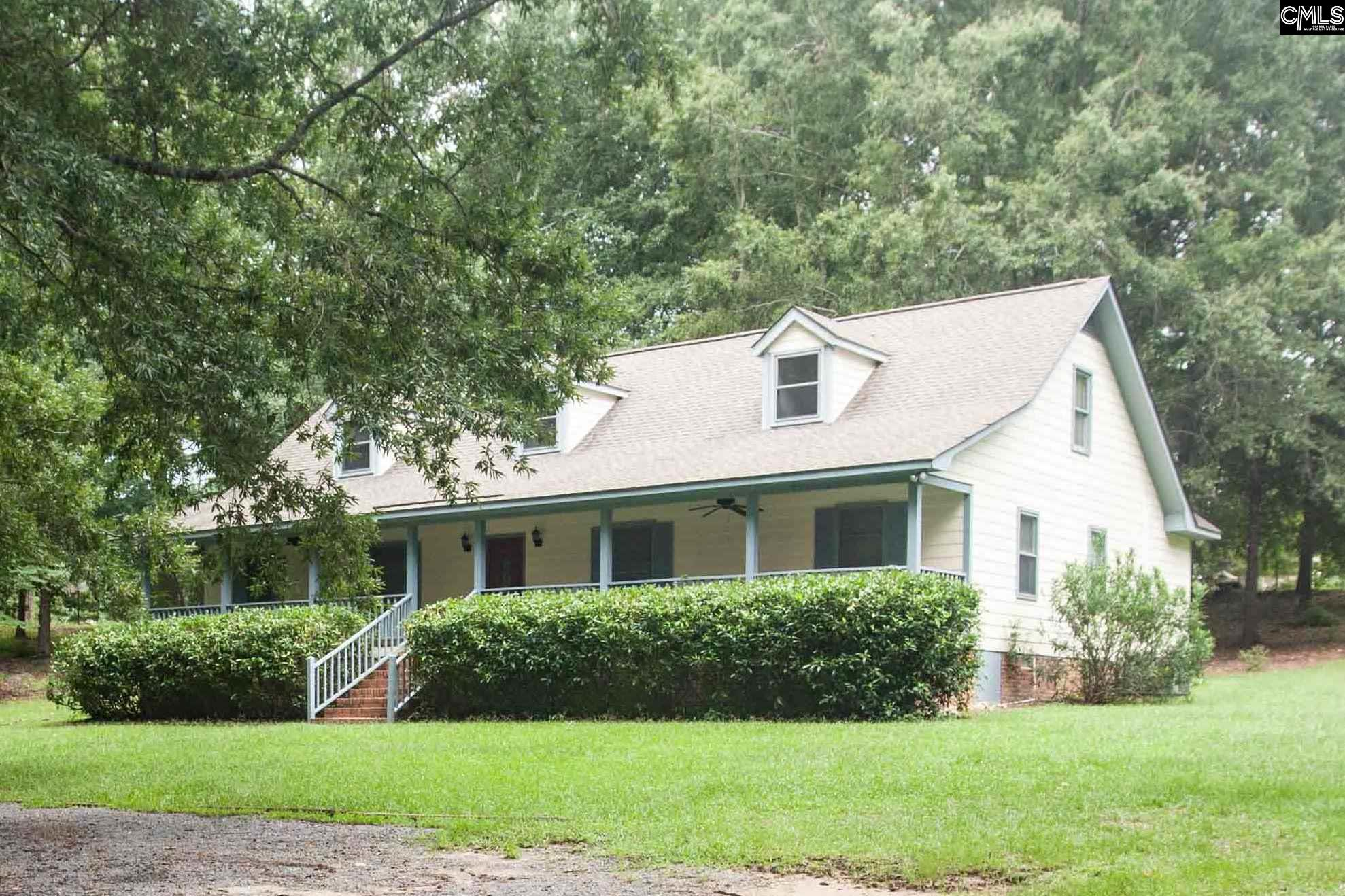 145 Rocky Cove #21 and 22 Lexington, SC 29072