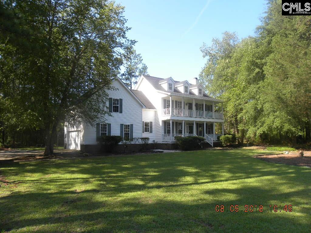 241 Sherwood Lexington, SC 29073