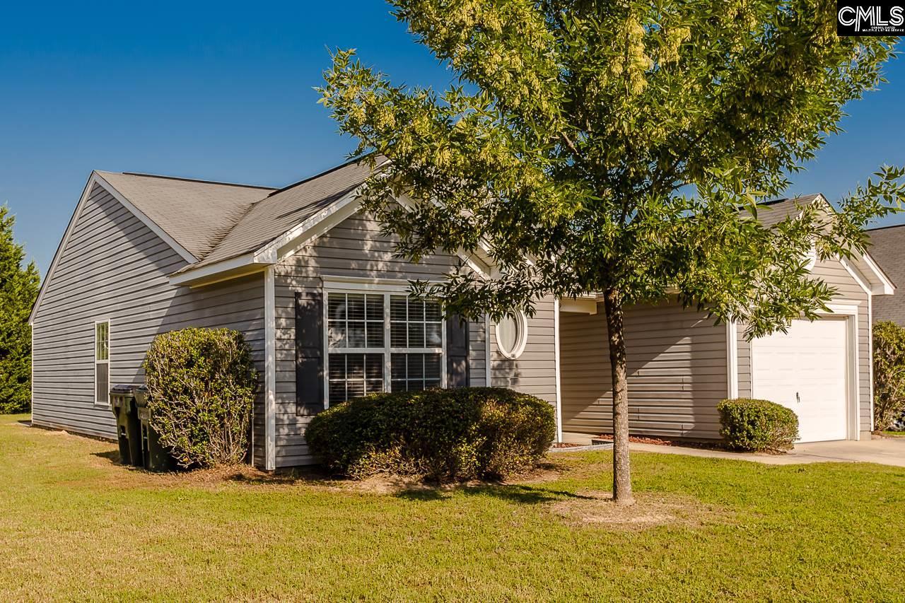 109 Crimson Oak Lexington, SC 29072