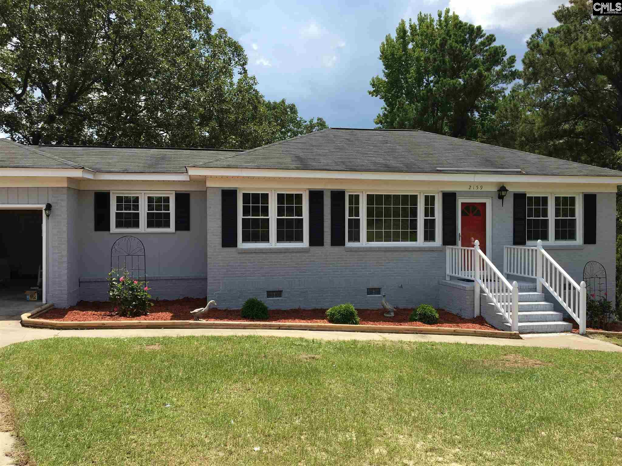 2159 Legrand Columbia, SC 29223-7790