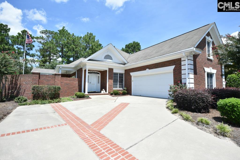 404 White Birch Columbia, SC 29223