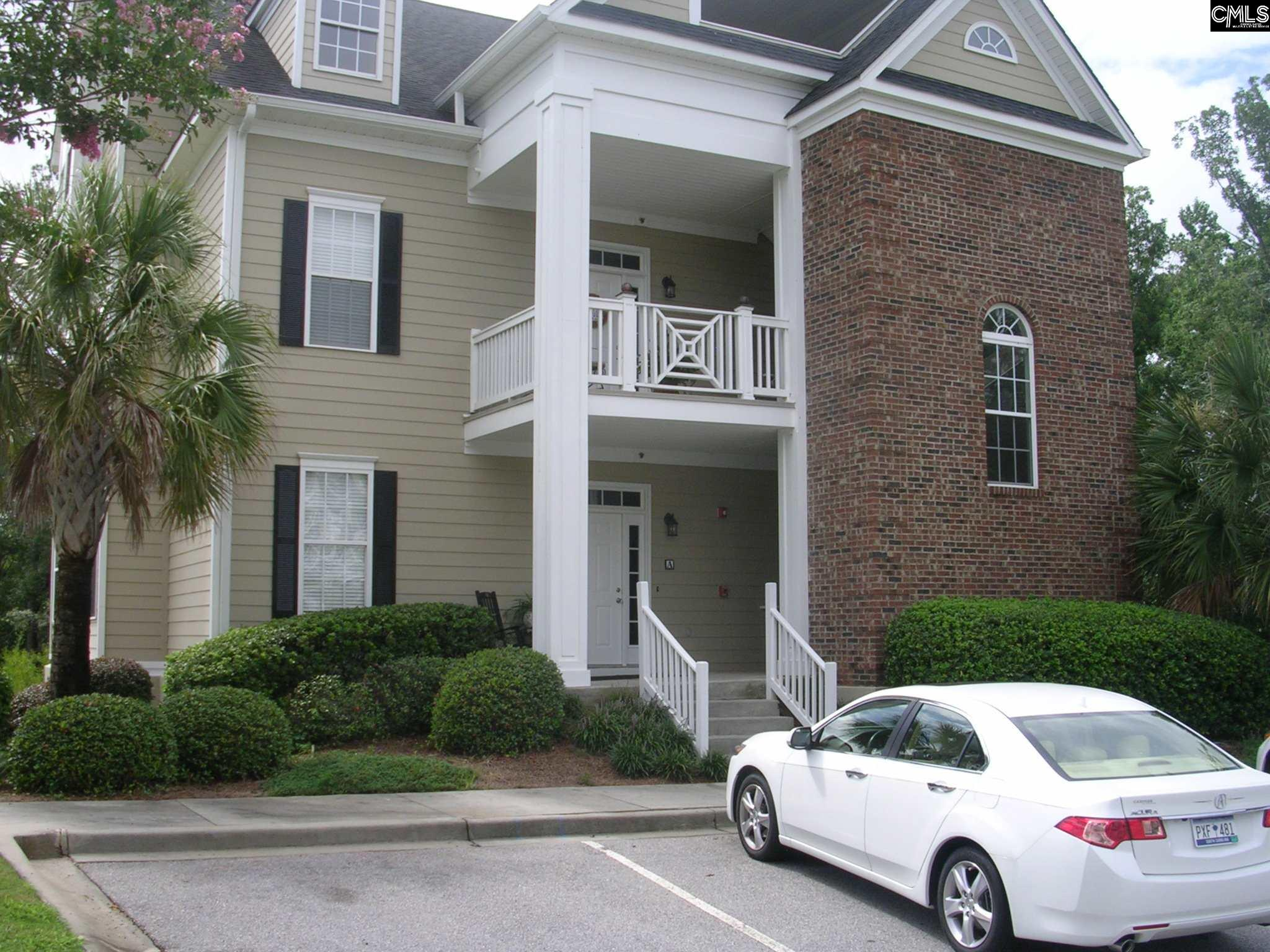 140 Waterway #18B Lexington, SC 29072