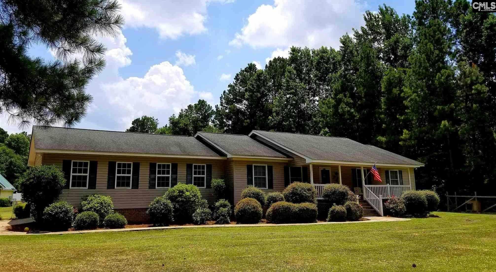 108 New Village Gilbert, SC 29054