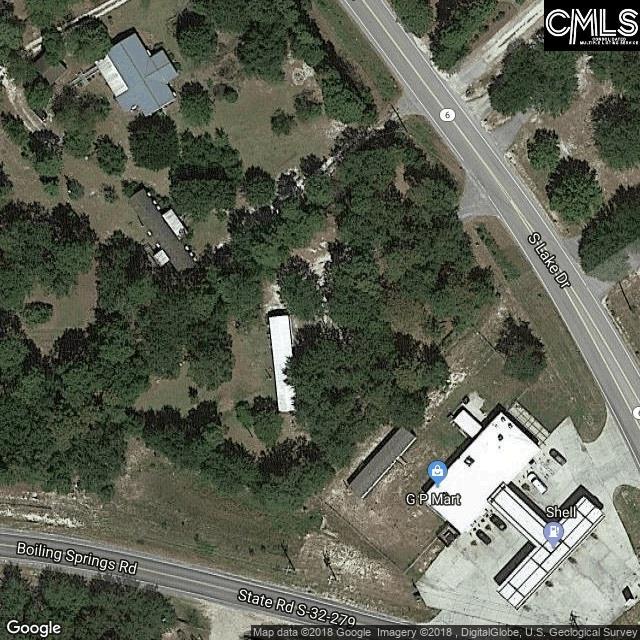 2784 S Lake Lexington, SC 29073-8290