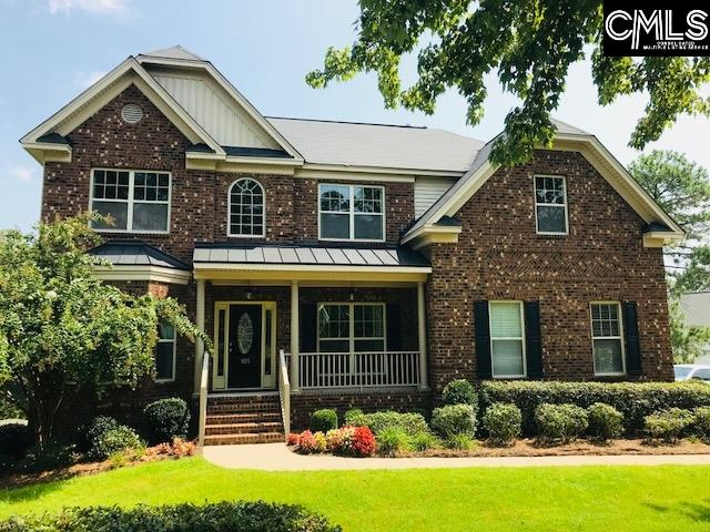 105 Timber Chase Lexington, SC 29073