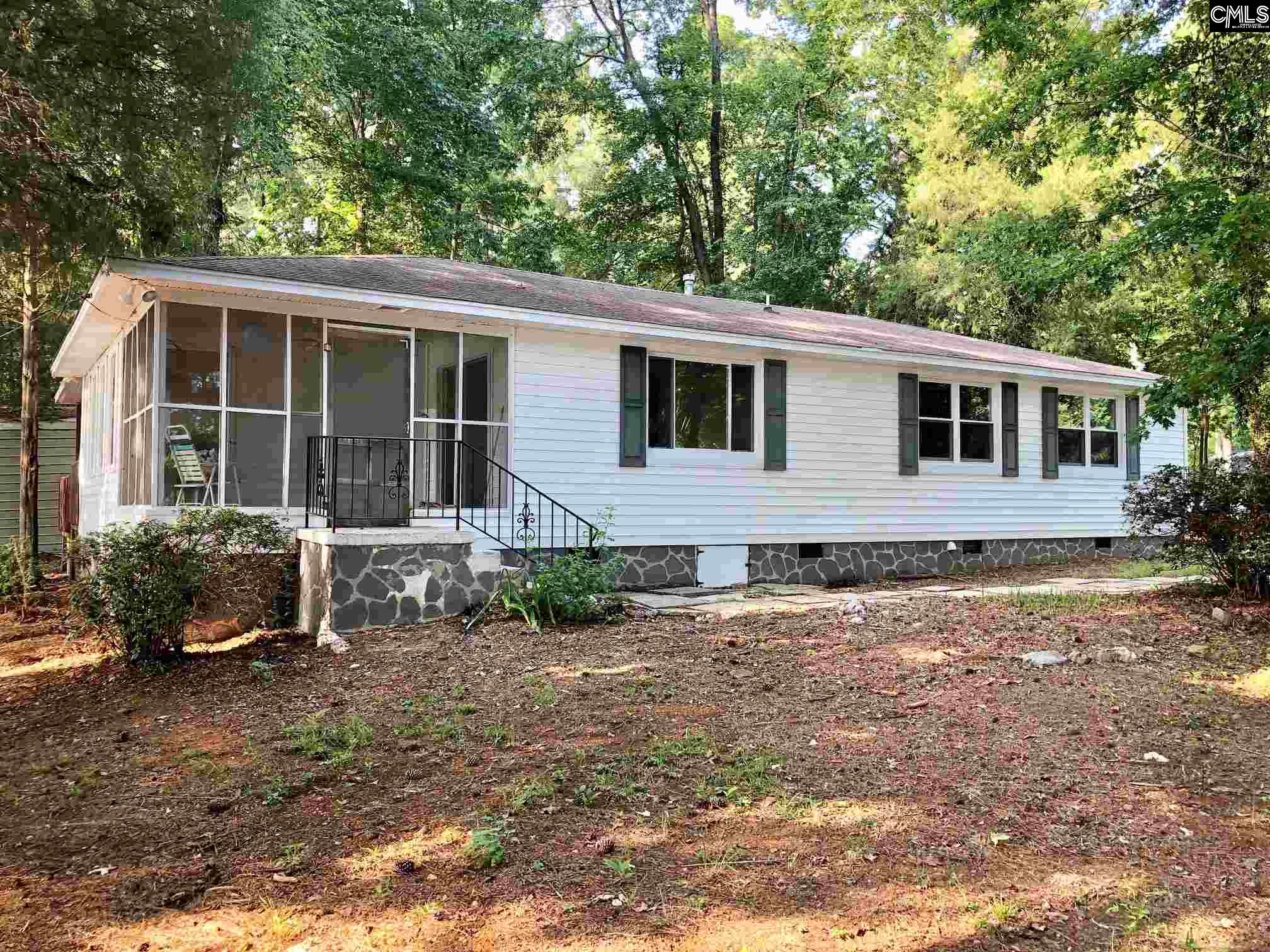1313 Bordeaux Point Leesville, SC 29070