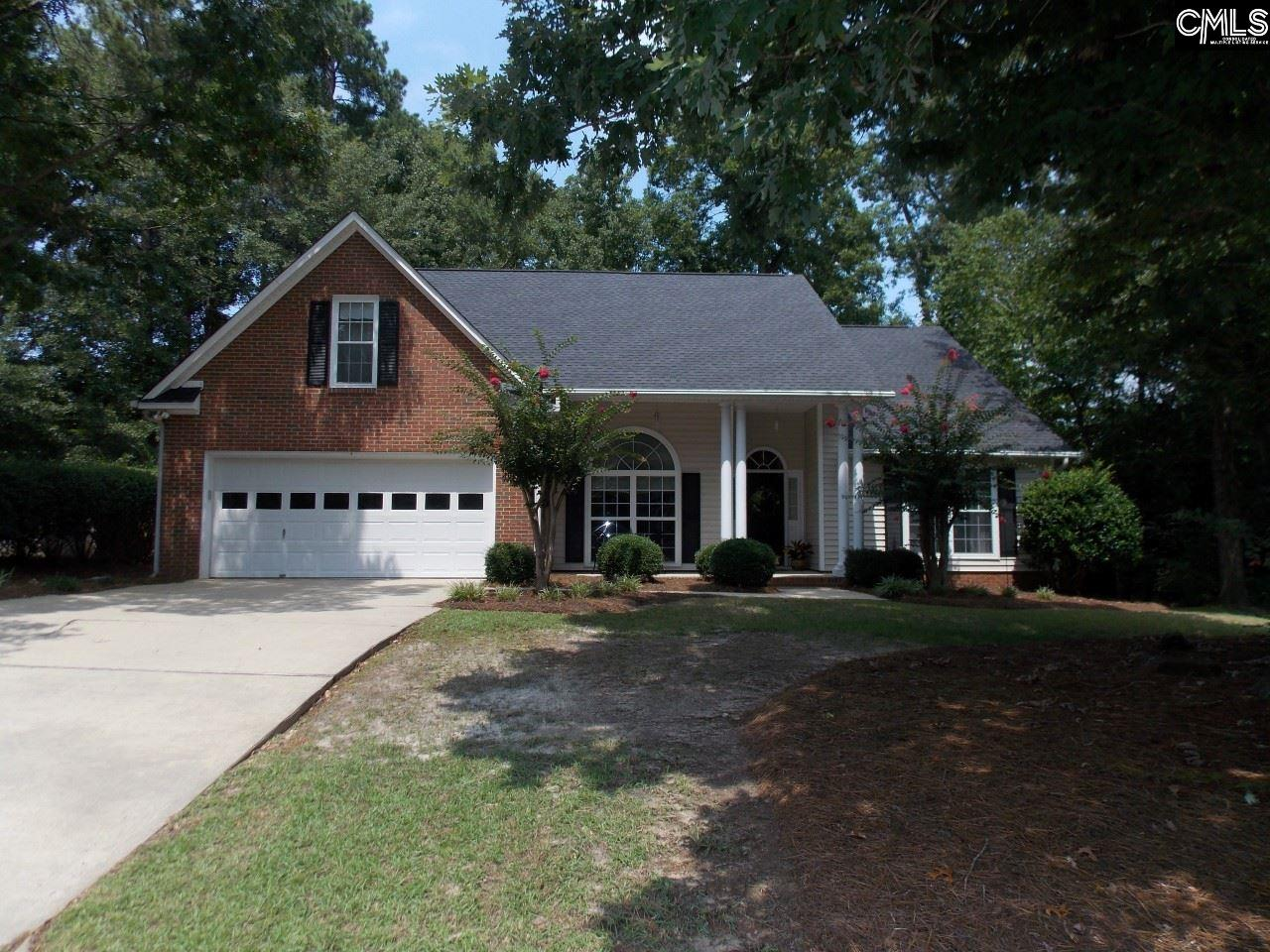 439 Ivy Green Lexington, SC 29072