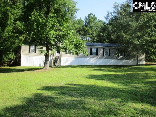 224 Ashley Creek Elgin, SC 29045-9794