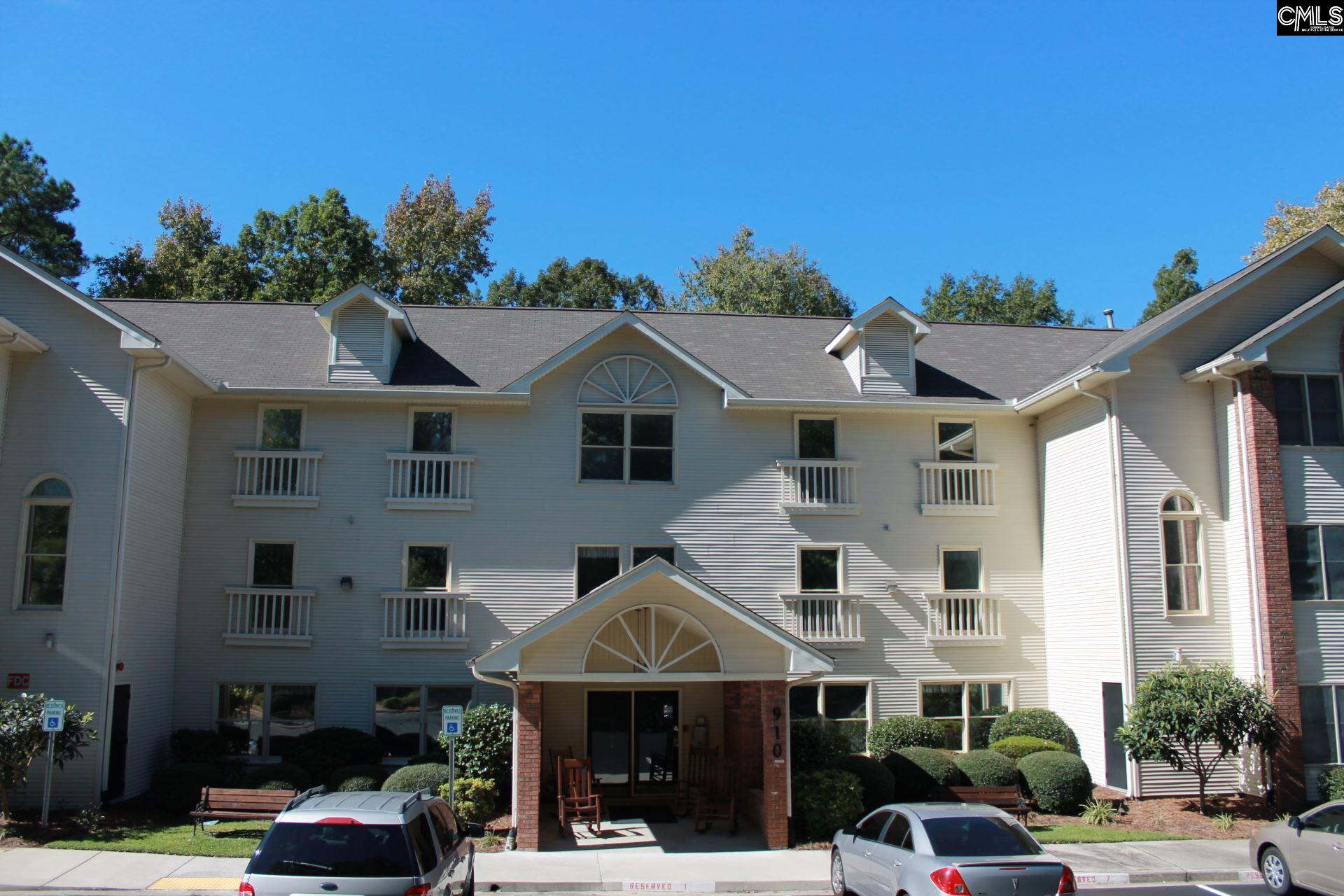 910 Poinsett Place #7 West Columbia, SC 29169