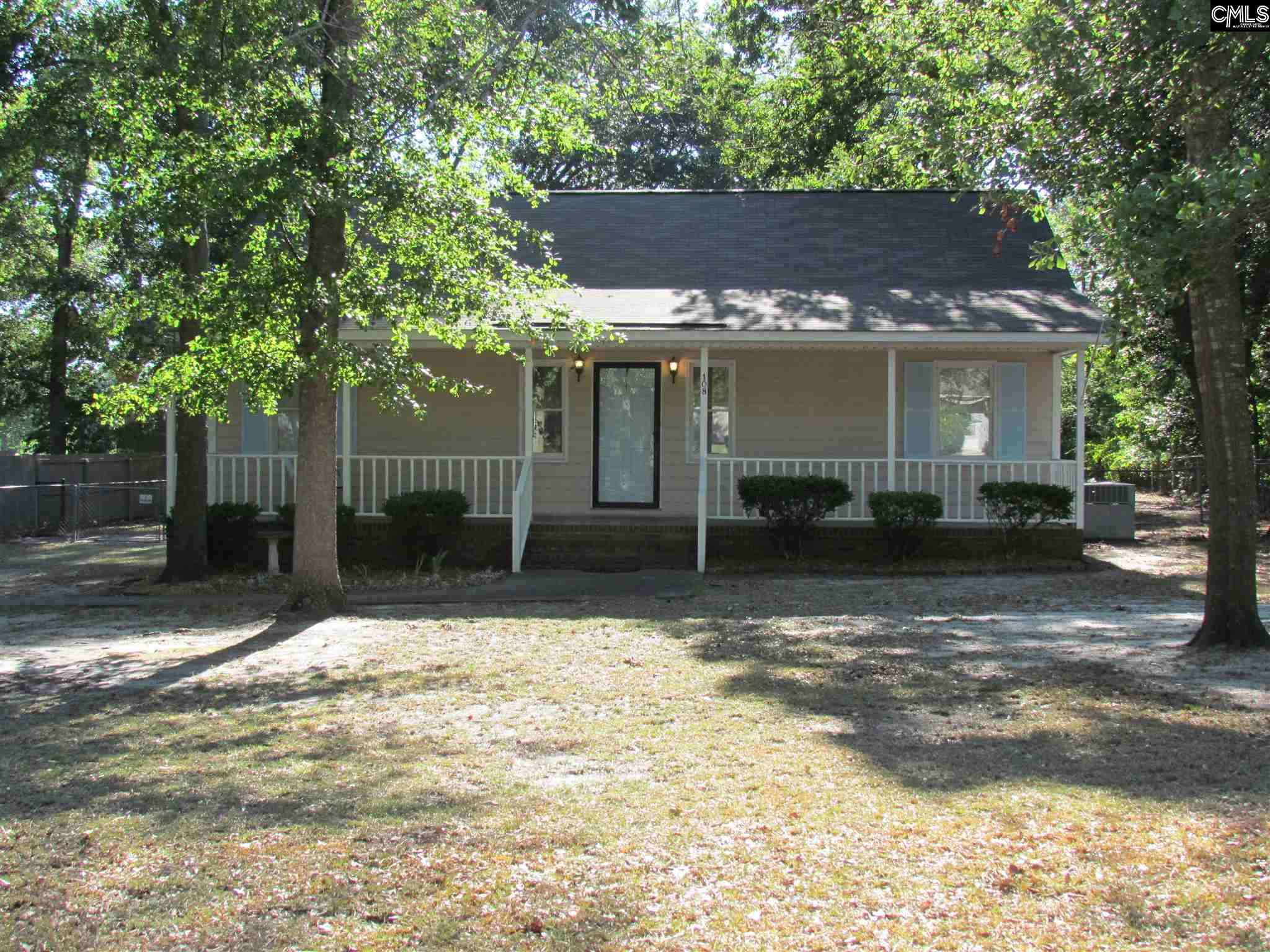 108 Chateau Lexington, SC 29073