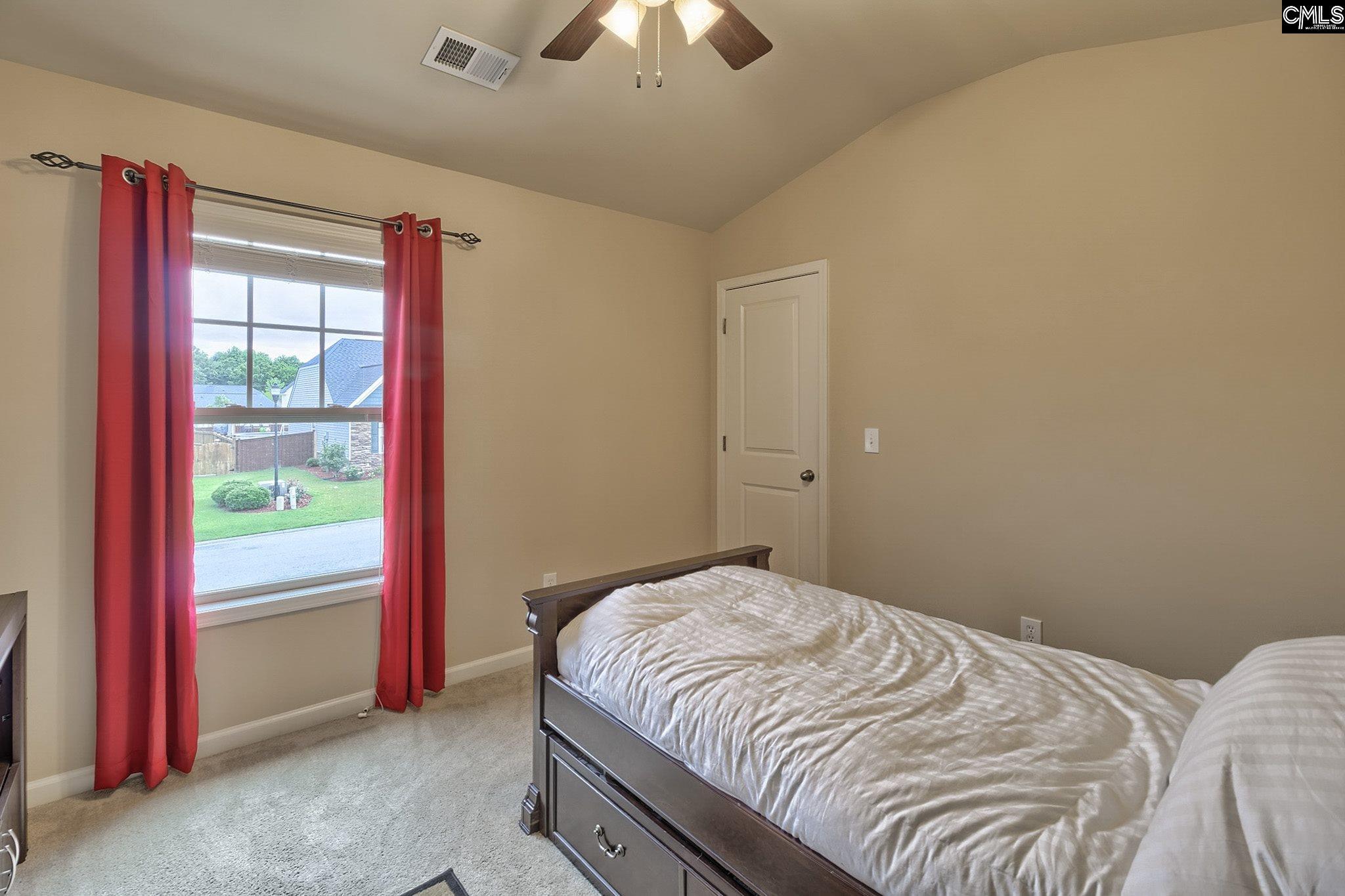 231 Peach Hill Lexington, SC 29072